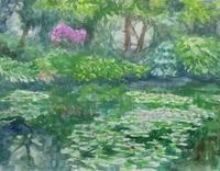 モネの池2.jpg