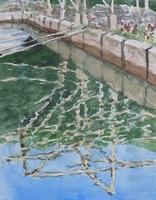 鳥羽の漁港.jpg